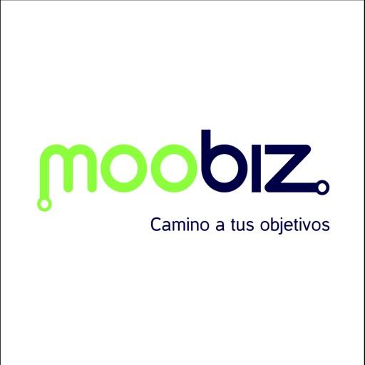 Moobiz