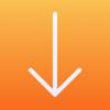Dropouts Technologies LLP - Blaze: Browser & File Manager artwork