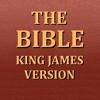 The Bible King James Version