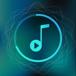 Offline Music Player Pro