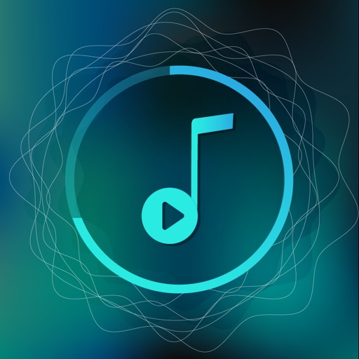 Offline Music Player Pro