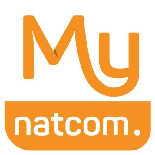 My Natcom