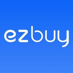 ezbuy - Global Shopping