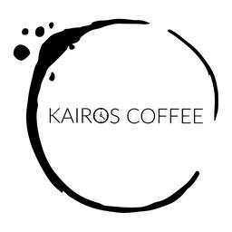 Kairos Coffee