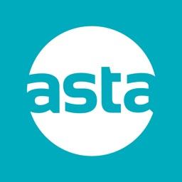 ASTA: Society of Travel Agents