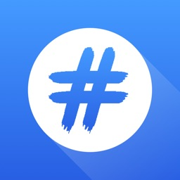 Hot Tags Pro - Hashtag Expert