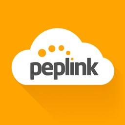 InControl for Peplink