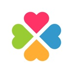 Clover Dating App