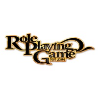 Codes for Role Playing Game Hack