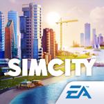 SimCity BuildIt Hack Online Generator  img