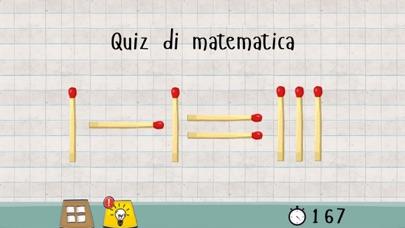 Screenshot of Logic Master Maestro di Logica9