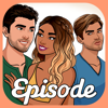 Episode - Choose Your Story