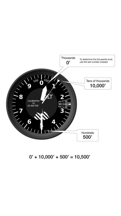 Private Pilot FAA Test Prep screenshot-9