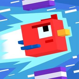 Flippy Bird Extreme!