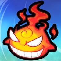 Codes for Soul Saver: Idle RPG Hack
