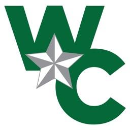 Walker County FCU Mobile