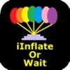 iInflateOrWait