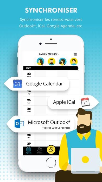 messages.download SHUBiDU software