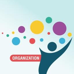 vBridge For Organization