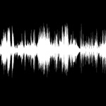 VoiceClear Pro