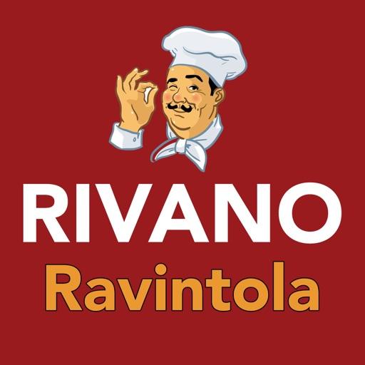 Rivano Ravintola