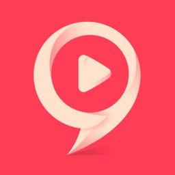 九秀直播-超精彩的全民直播平台