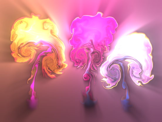Fluid Simulation screenshot 9