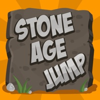 Codes for Stone Age jump Hack