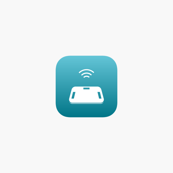 Qilive Smart Scale Su App Store
