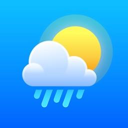 Weather'