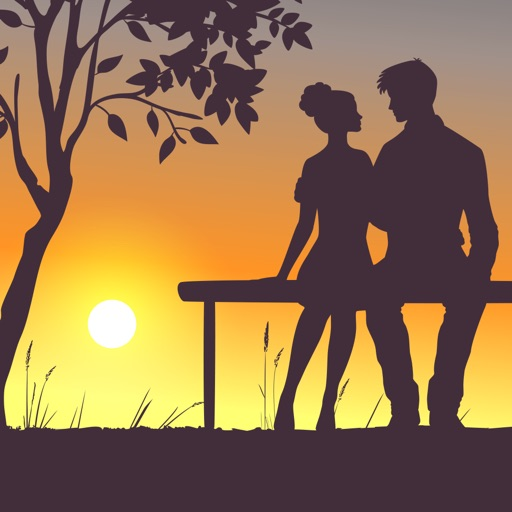 理想の恋人診断