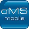 oMS mobile