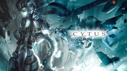 Cytus ScreenShot0