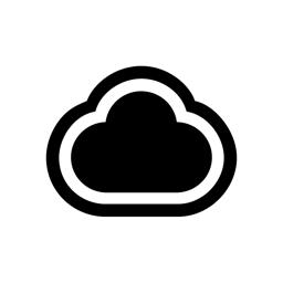Ícone do app CloudApp - Screen Capture