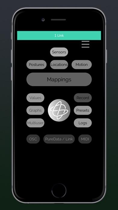 Holon.ist app image