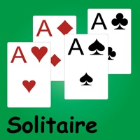 Codes for Solitaire! Hack