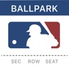 MLB Ballpark Reviews