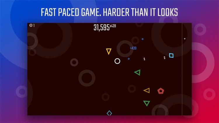 Dimensional screenshot-4