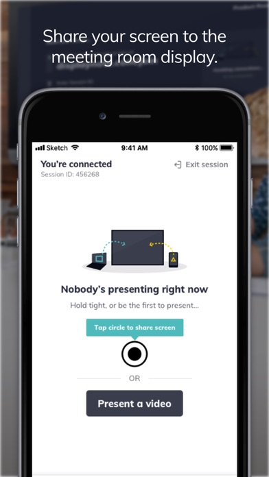 DisplayNote App | App Price Drops