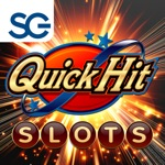 Quick Hit Casino Gokkaste
