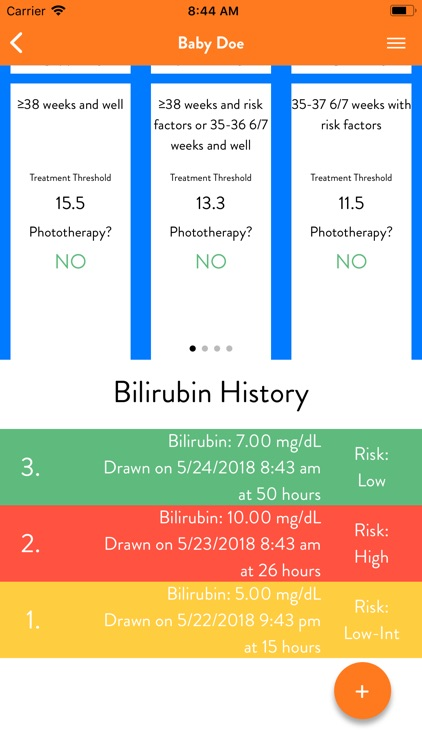 BiliBaby screenshot-3