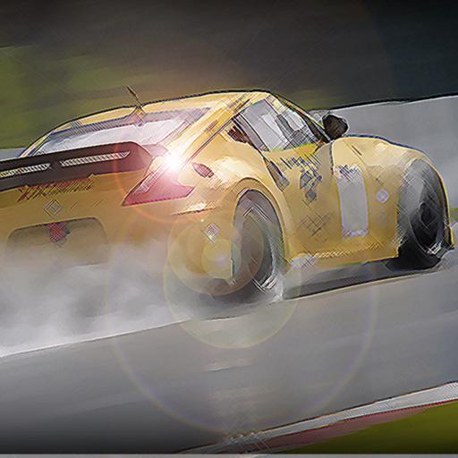 Super Nitro Racing