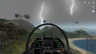 F18 Carrier Landingのおすすめ画像4