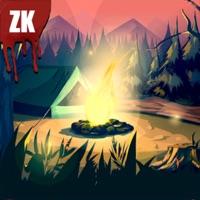 Codes for Just Survive: Sandbox Survival Hack