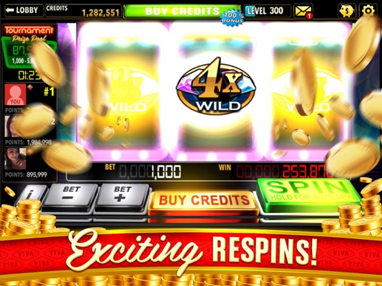 how to make money from casino Online
