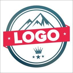 Logo.Makér
