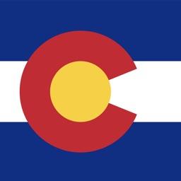 Colorado Emoji