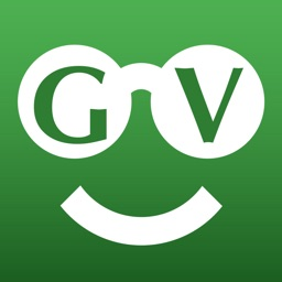 GreenVision Virtual Try On