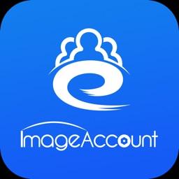 ImageAccount