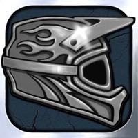 Codes for Moto Hero -- Silver Rider Hack